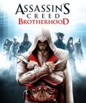 220px-Assassins_Creed_brotherhood_cover