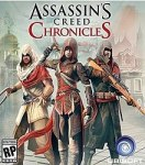 220px-Assassin's_Creed_Chronicles_cover_art