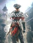 220px-Assassin's_Creed_III_Liberation_Cover_Art