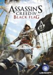 220px-Assassin's_Creed_IV_-_Black_Flag_cover