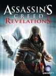 220px-Assassins_Creed_Revelations_Cover