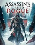 220px-Assassin's_Creed_Rogue