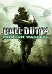 220px-Call_of_Duty_4_Modern_Warfare