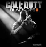220px-Call_of_Duty_Black_Ops_II_box_artwork