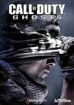 220px-Call_of_duty_ghosts_box_art