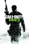 220px-Call_of_Duty_Modern_Warfare_3_box_art