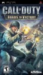 220px-Call_of_Duty_Roads_to_Victory
