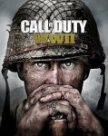 220px-Call_of_Duty_WWII_Cover_Art