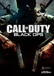 220px-CoD_Black_Ops_cover