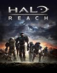 220px-Halo-_Reach_box_art