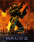 220px-Halo2-cover