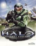 220px-Halo_-_Combat_Evolved_(XBox_version_-_box_art)