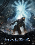 220px-Halo_4_box_artwork