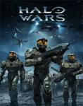 220px-Halo_wars
