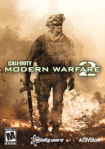 220px-Modern_Warfare_2_cover