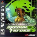 220px-Mortal_Kombat_Special_Forces
