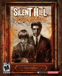 220px-Silent_Hill_Homecoming