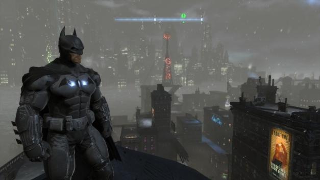 batman_-arkham-origins-blackgate-hd-wallpapers-32793-2362827
