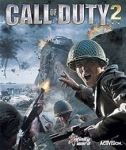 Call_of_Duty_2_Box
