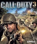 Call_of_Duty_3_Game_Cover