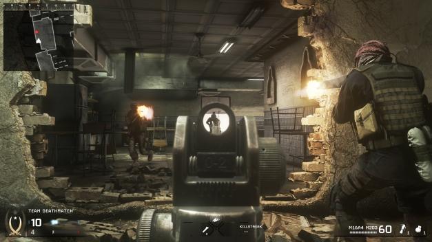 COD-Modern-Warfare-Remastered_MP_Strike