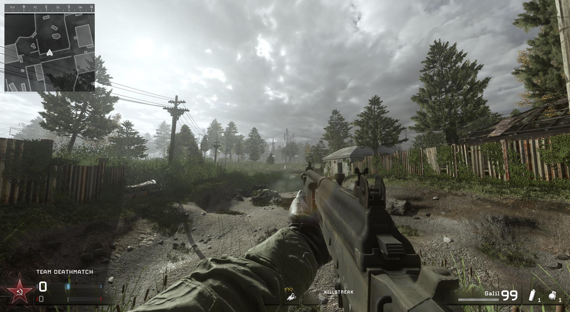 modern_warfare_remastered_hidden_weapons_6