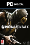 mortal-kombat-x-pc-15513
