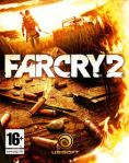 220px-Far_Cry_2_cover_art