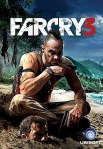 220px-Far_Cry_3_PAL_box_art