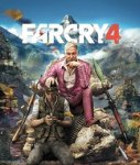 220px-Far_Cry_4_box_art