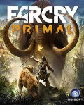 220px-Far_Cry_Primal_cover_art