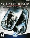 220px-Medal_of_Honor_-_European_Assault_Coverart