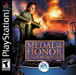 220px-Medal_of_Honor_-_Underground_Coverart