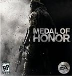 220px-Medal_of_Honor_2010_Box_art