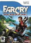 256px-Far_Cry_Vengeance_-_Box_Front