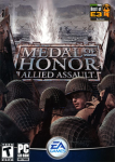 Medal_of_Honor_-_Allied_Assault_Coverart