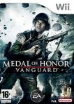 Medal_of_Honor_Vanguard