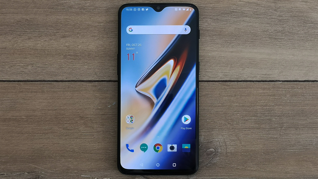 OnePlus-6T-head-on