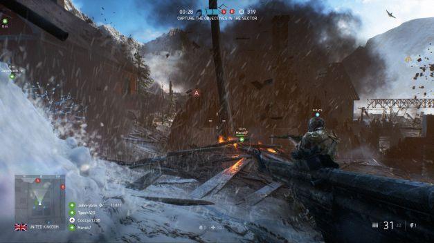 battlefield-v-exploding-building