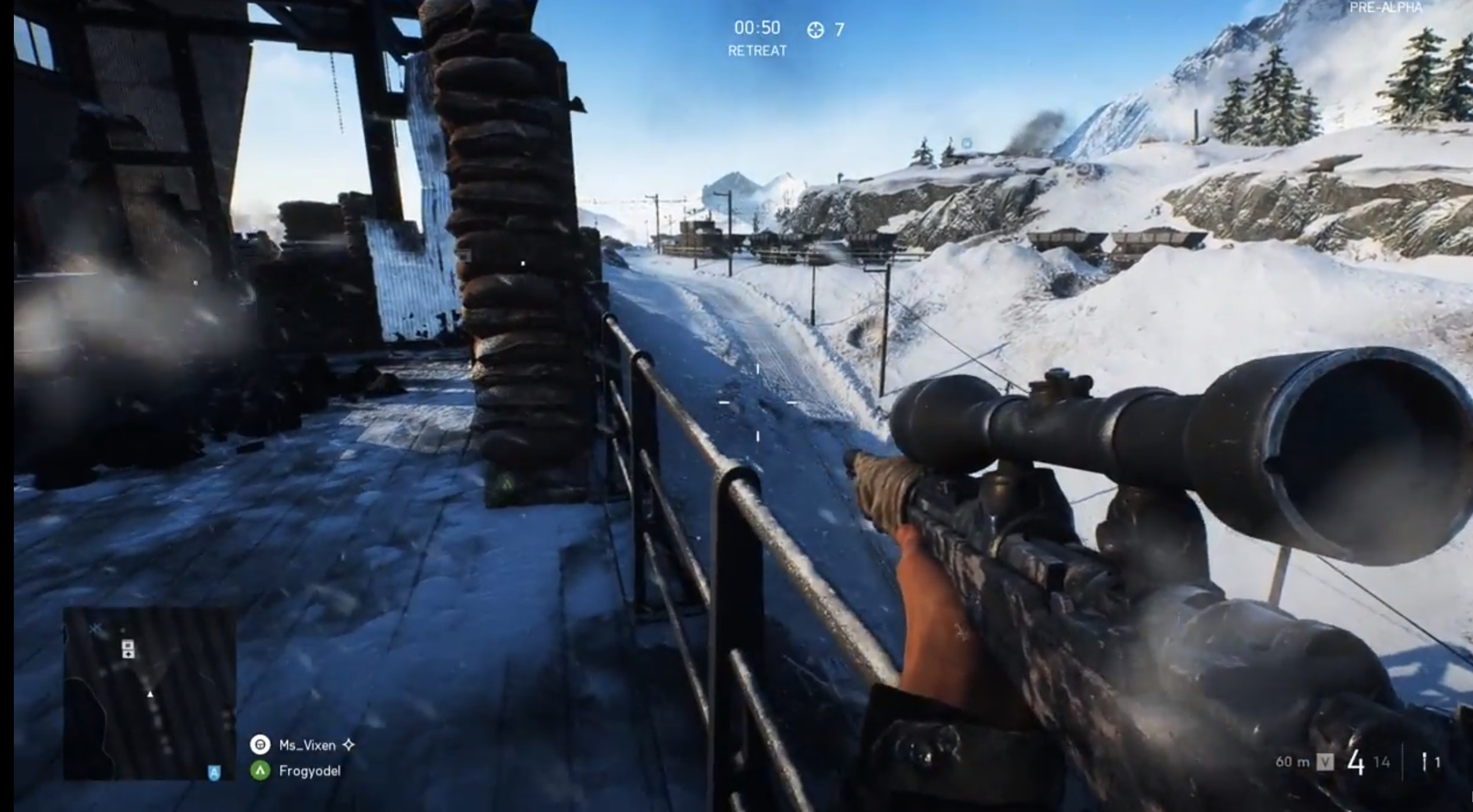 battlefield-v-pc-gameplay-a