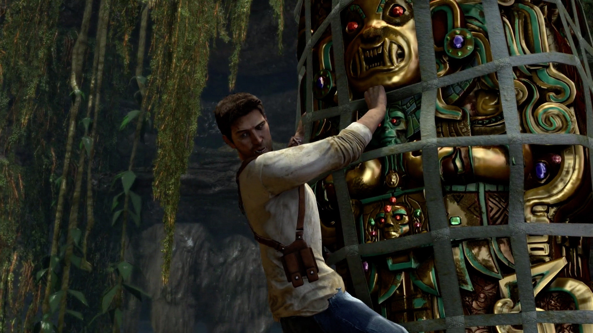 uncharted-drakes-fortune-remastered-screen-08-ps4-eu-28sep16