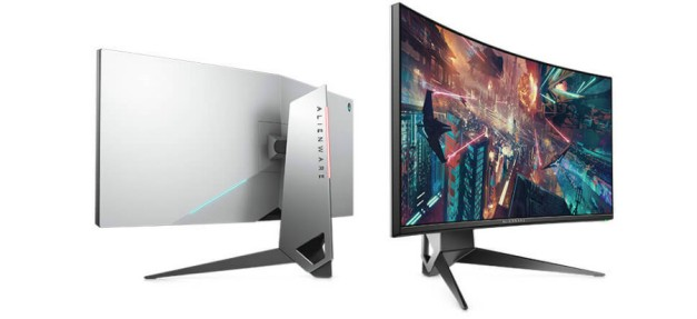 Alienware-AW3418DW-release-date