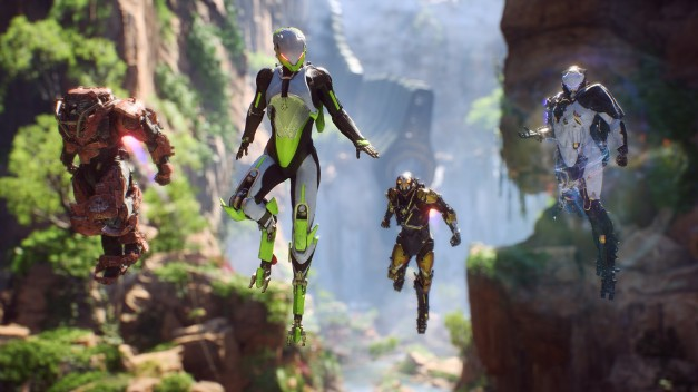 ANTHEM_reveal_screenshot_2