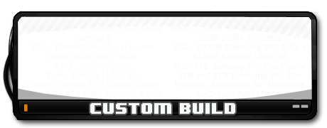 customram