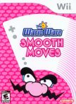 81142-warioware-smooth-moves-wii-front-cover