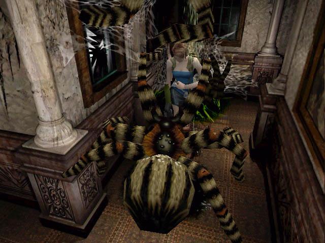 150-Resident_Evil_3_Nemesis-3