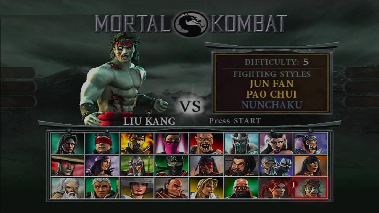 150611-Mortal_Kombat_-_Deception_-_Premium_Pack_Bonus_Disc_(USA)-1