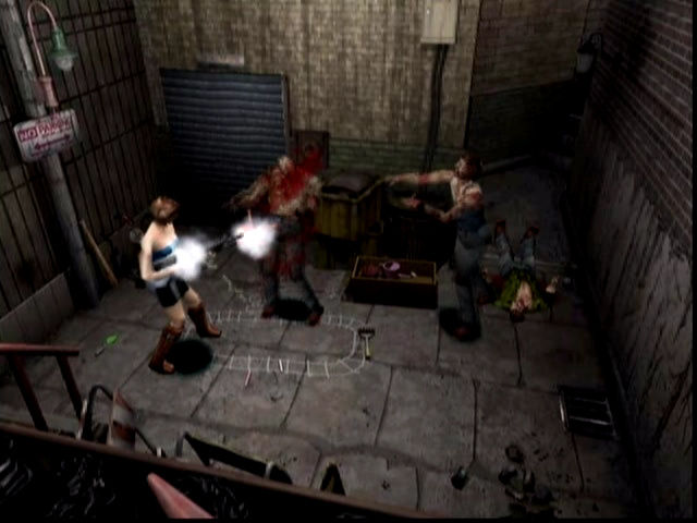 170577-resident-evil-3-nemesis-dreamcast-screenshot-more-hot-zombie