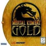 220px-Mortal_Kombat_Gold