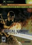 37546-mortal-kombat-deception-premium-pack-xbox-front-cover
